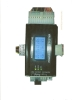 LCD Power Tester Mpt-003