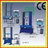 LCD display Bend testing machine