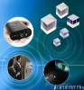 LED- LCOS Systems Optical Components