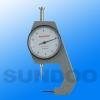 LP-3710 glass thickness gauge