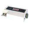 LPD-1 Model Tablet Hardness Tester