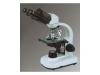 LY-306-1600X Binocular Microscope