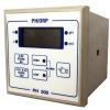 Lab pH and ORP meter/PH200