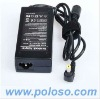 Laptop Adapter for ACER 1410, 3630, 3650, 3660, 3670, 3680, etc.