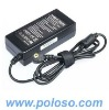Laptop Adapter for ACER, Laptop power adapter