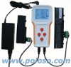Laptop Battery Tester Detector Analyser can test and charge laptop battery with battery management system
