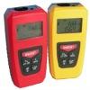 Laser distance meter LDM30 (30m)
