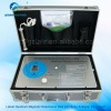 Latest 31 Quantum magnetic resonance detector Body Analyzer Lz-6051