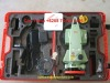 Leica TCR 705 Reflectorless Total Station