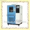 Lenpure High And Low Temperature Test Equipment With Touch Screen