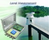 Level Measurement GPRS Logger