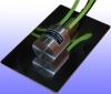 Liquid Settlement Cell, Settlement, Liquid