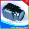 Long Distance Thermal Imager Camera