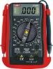 Low Cost Multimeter ( UT-30B Multimeter)