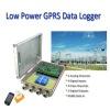 Low Power GPRS Data Logger