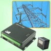 Low Power Meters Design Digital Measurement System