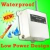 Low Power Temperature Humidity Waterproof GPRS Data Logger