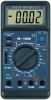 M1000 DIGITAL MULTIMETER