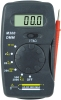 M300 Digital Multimeter