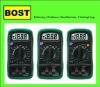 MAS830 2000 Counts Digital Multimeter(MASTECH)