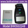 MD-2G Digital Moisture Meter