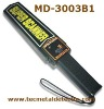 MD-3003B1 Handheld Metal Detectors
