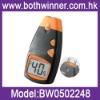 MD-814 Digital 4 Pins Wood Moisture Meter