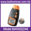 MD-814 Digital 4 Pins Wood Moisture Meter