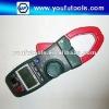 MS2026 AC digital clamp meter.clamp multimeter(AC1000A)