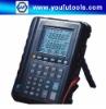 MS7212 Multi-Function Process Calibrator