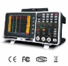 MSO8102T Mixed Logic Analyzer Oscilloscope (100M)
