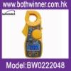 MT87C Digital clamp meter