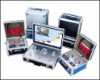 MYTH-1-2 Portable and Economical Hydraulic Piston Pumps Tester