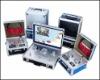 MYTH-1-7 hydraulic test system for construction machine