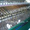 Made in China&Bill Laser 80 watt co2 laser tube for laser cutting machine