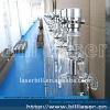 Made in China&Bill Laser co2 laser tube 70 watt for laser cutting machine