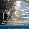 Made in China&Bill Laser co2 laser tube 80 watt for laser cutting machine
