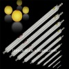 Made in China&Bill Laser laser tube 1600mm for laser cutting machine