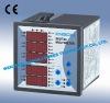 Made in Wenzhou battery tester car voltage meter