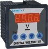 Made in Wenzhou dpm digital panel meter