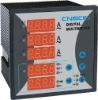 Made in Wenzhou fluke digital multimeter
