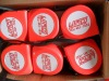 Manufacturers selling 2012 new 2 m steel tape, the tape measure exports