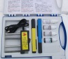 Manufacturers sellingHandheld high quality Water quality testing kit Water quality testing toolbox