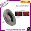 Marco Lens for Mobile Phone Camera