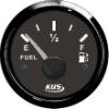 Marine Truck oil level meter