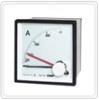 Maximum Demand Ammeters,meter ,electric meter