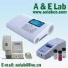 Medical Instrument / Lab Equipments.