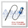 Membrane melt pressure sensor(transducer)