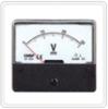Meter,Other Square or rectangular Panel Meter,KWH meter,energy meter,electric meter