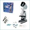 Microscope toy TMPZ-C1200